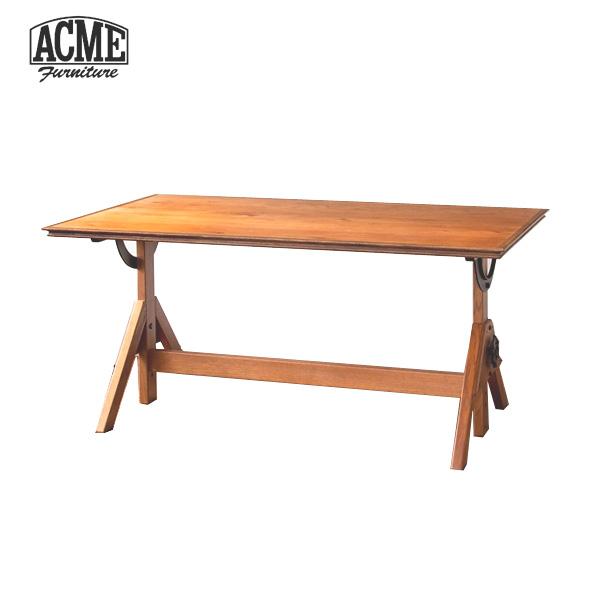 ACME Furniture(アクメファニチャー)FILLMORE TABLE (フィルモアテーブル)W1600