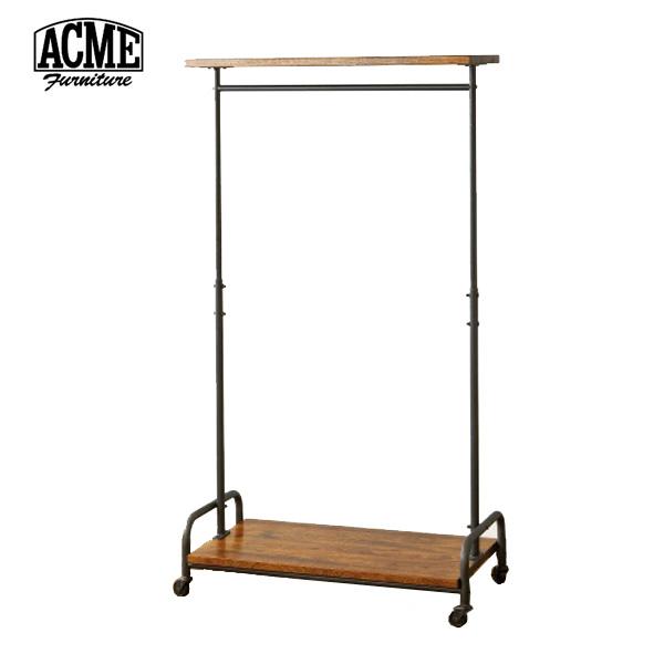 ACME Furniture(アクメファニチャー)GRANDVIEW HANGER RACK(グランドビューハンガーラック)