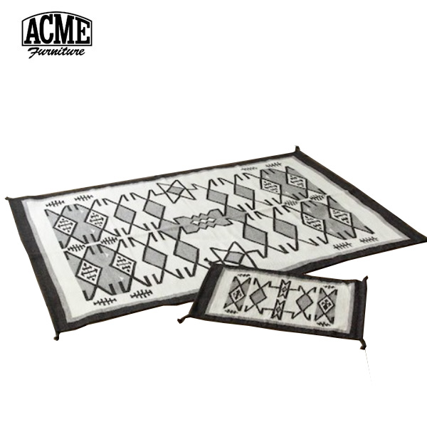 ACME Furniture(アクメファニチャー)FC NATIVE RUG L 2000×2000 (エフシーネイティブラグL)