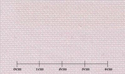 ファーストコレクション ピンク系 織柄 オーダーシャツ 綿50% ポリ50% 3010315030