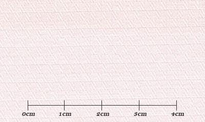 ファーストコレクション ピンク系 織柄 オーダーシャツ 綿50% ポリ50% 3090310328