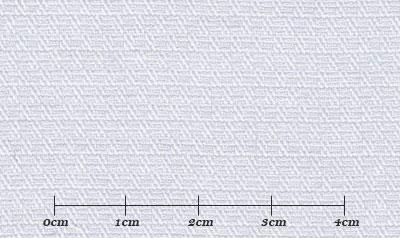 ファーストコレクション グレー系 織柄 オーダーシャツ 綿50% ポリ50% 3090310329