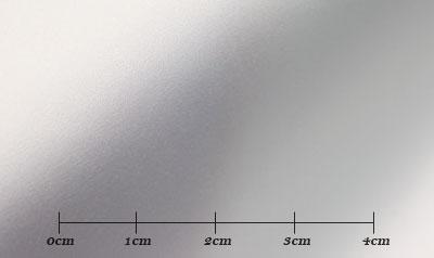 ファーストコレクション ホワイト系 無地 オーダーシャツ 綿35% ポリ65% 青白系 3100200000