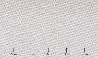 ファーストコレクション グレー系 無地 オーダーシャツ 綿35% ポリ65% 3110320003