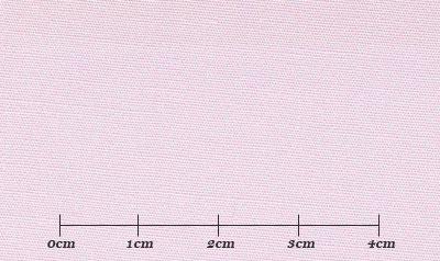 ファーストコレクション ピンク系 無地 オーダーシャツ 綿35% ポリ65% 3110320009