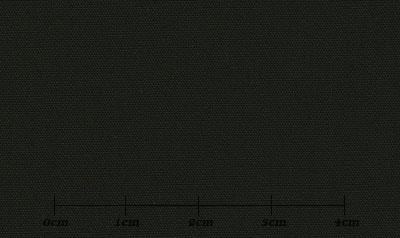 ファーストコレクション ブラック系 無地 オーダーシャツ 綿35% ポリ65% 3110320030