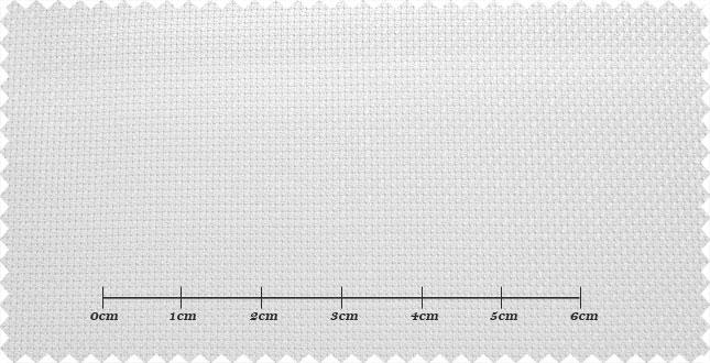 エグゼグティブ ホワイト系 織柄 オーダーシャツ 綿100% ポリ00% 3300450001
