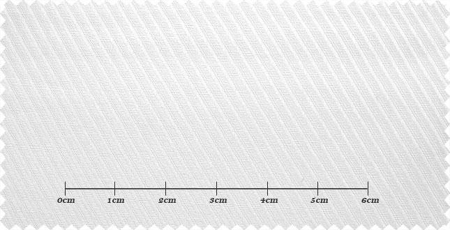 エグゼグティブ ホワイト系 織柄 オーダーシャツ 綿100% ポリ00% 3300460006