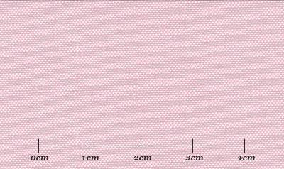 エグゼグティブ ピンク系 無地 オーダーシャツ 綿100% ポリ00% 3310410025