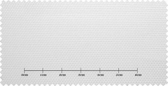 ハイクオリティ ホワイト系 織柄 オーダーシャツ 綿100% ポリ00% 100番手高級素材 4900720046