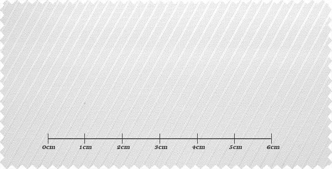 ハイクオリティ ホワイト系 織柄 オーダーシャツ 綿100% ポリ00% 100番手高級素材 4900720048
