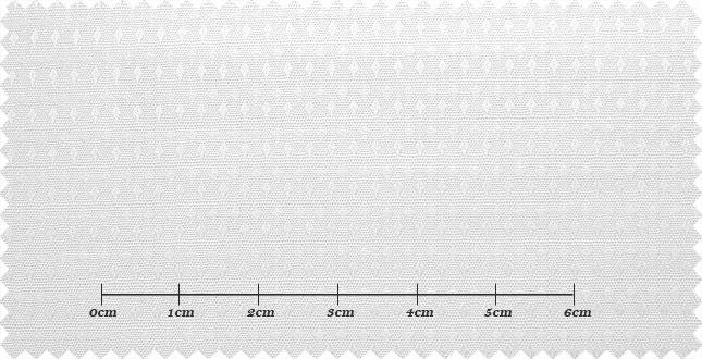 ハイクオリティ ホワイト系 織柄 オーダーシャツ 綿100% ポリ00% 100番手高級素材 4900720049