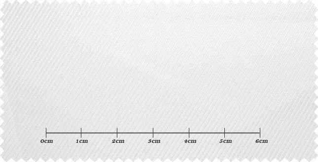 ロイヤルステージ ホワイト系 織柄 オーダーシャツ 綿100% ポリ00% 100番手高級素材 4900935008