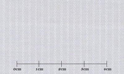 ハイクオリティ グレー系 シャドーストライプ オーダーシャツ 綿100% ポリ00% 100番手高級素材 4920730105