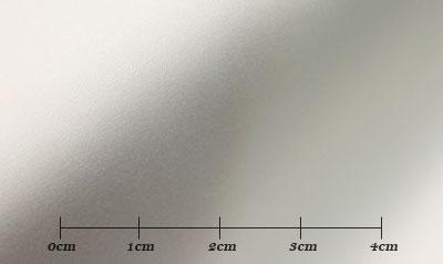 ロイヤルステージ ホワイト系 無地 オーダーシャツ 綿50% 麻50% 4960920006