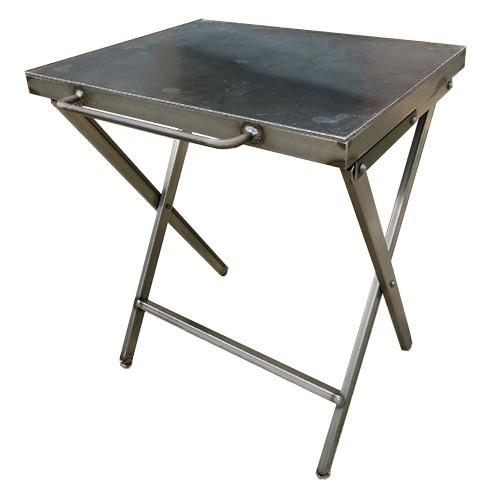 Fe★NEEDS フェニーズオリジナルFMS008 溶接 用 作業 テーブル