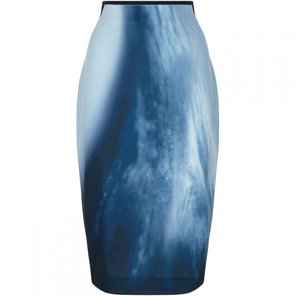 ダンセル Damsel in a Dress レディース スカート 【Wave Skirt】Multi Coloured