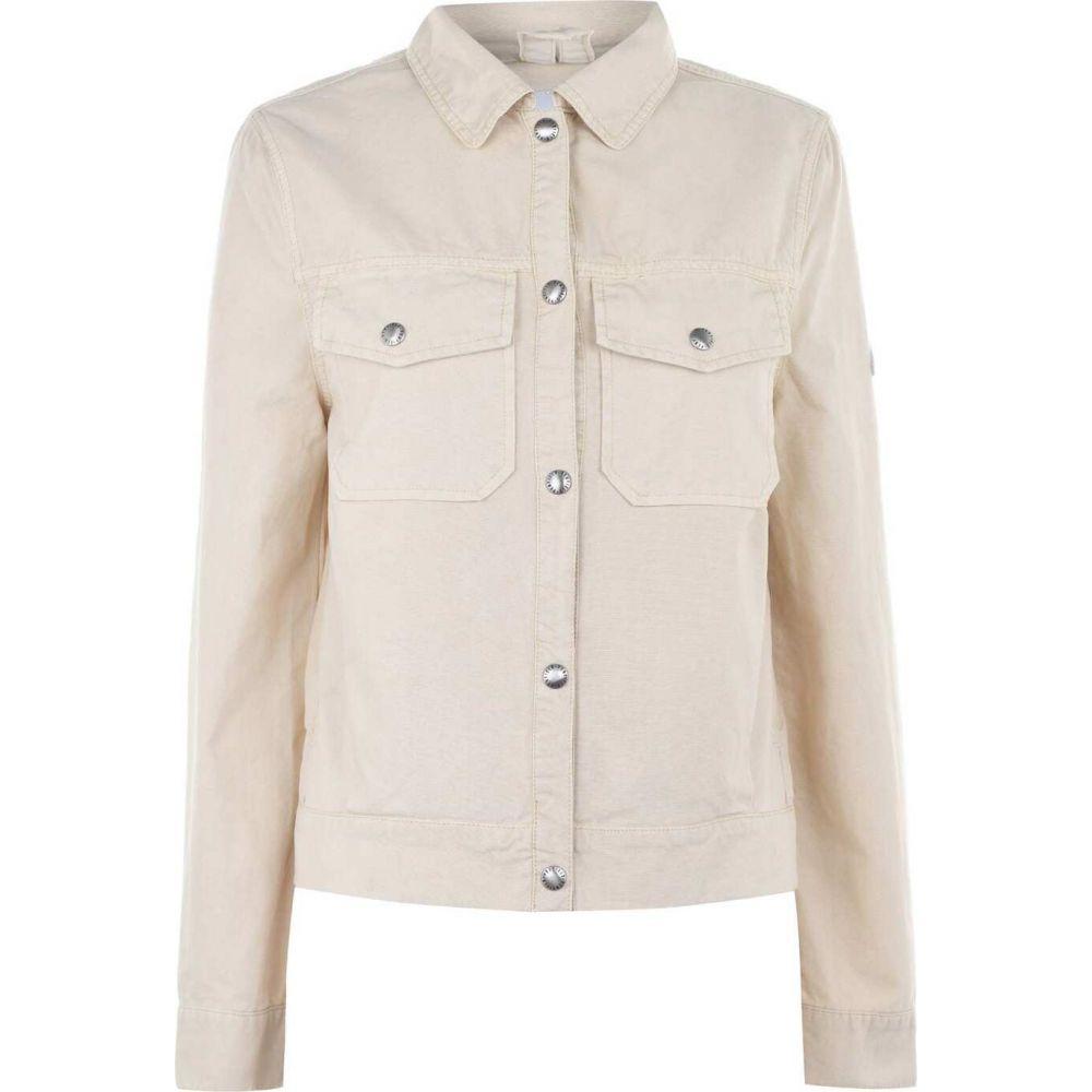 ペンフィールド Penfield メンズ ジャケット アウター【flor jacket】