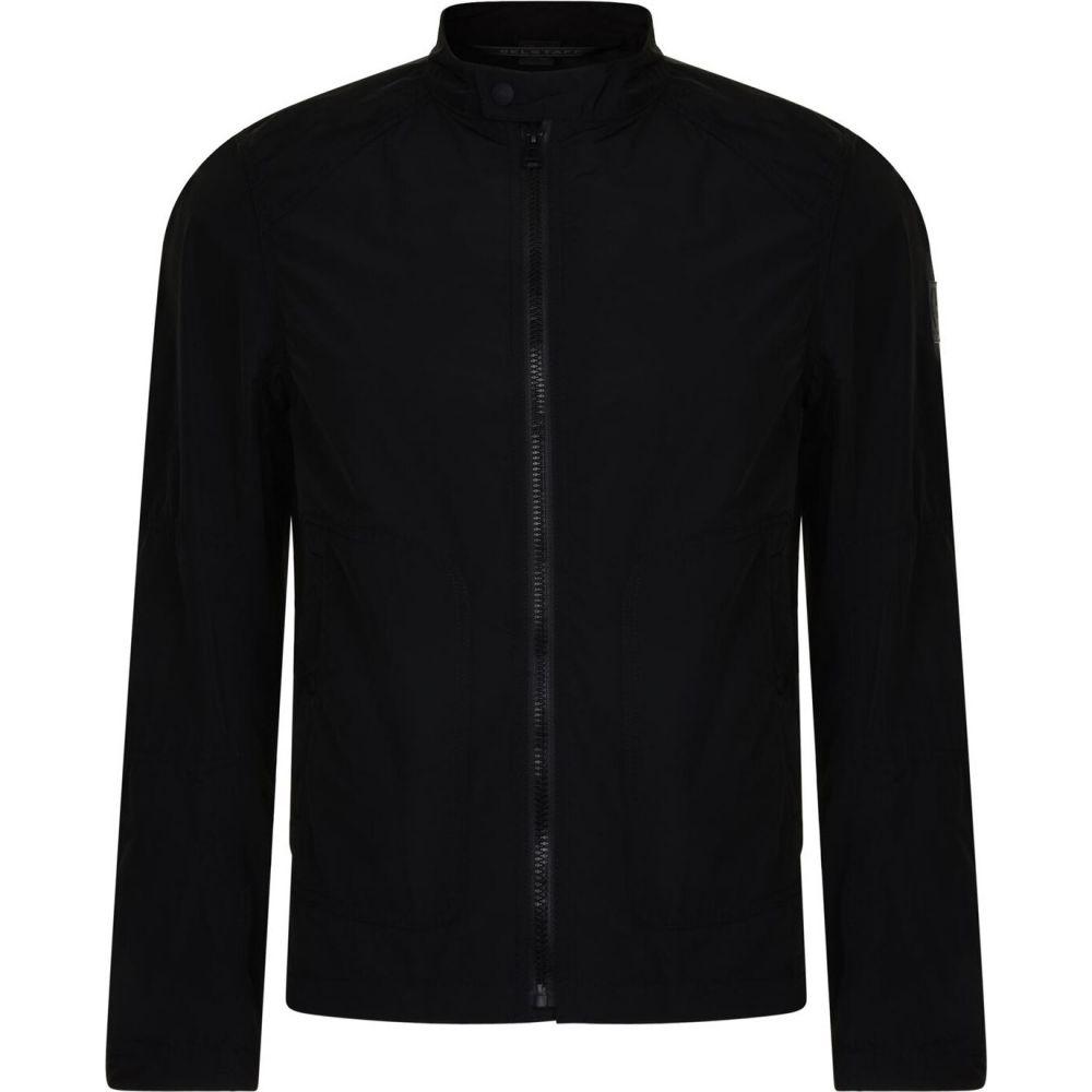 ベルスタッフ BELSTAFF メンズ ジャケット アウター【ravenstone jacket】Black