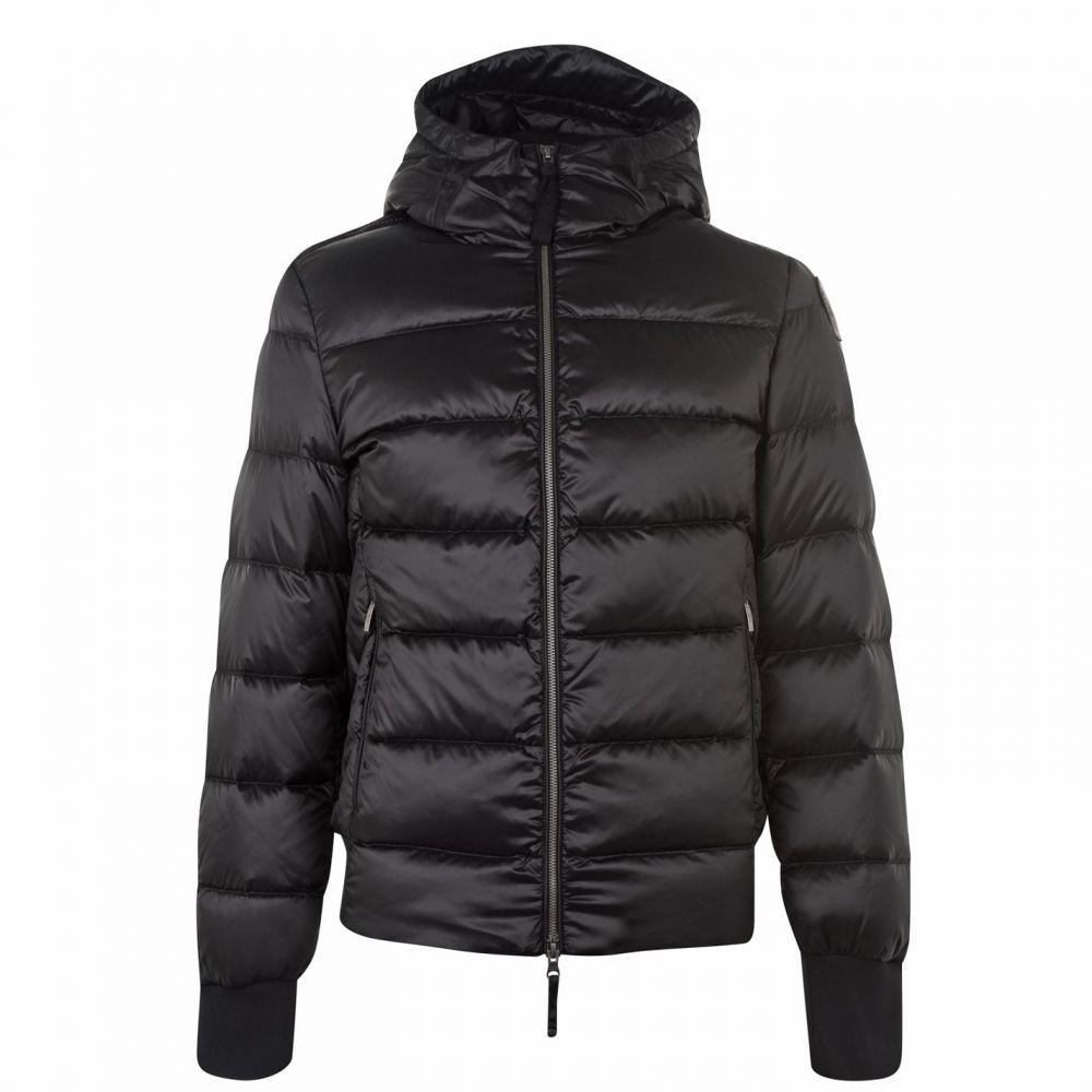 パラジャンパーズ PARAJUMPERS メンズ ジャケット アウター【pharell jacket】Pencil