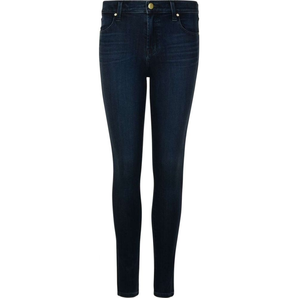 ジェイ ブランド J BRAND レディース ジーンズ・デニム ボトムス・パンツ【maria skinny jeans】Fix J