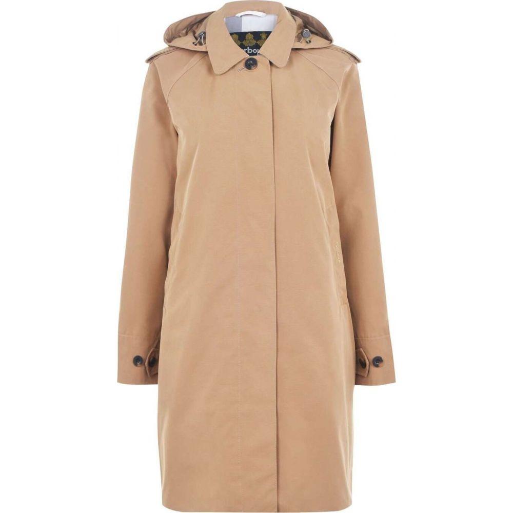 バブアー Barbour Lifestyle メンズ ジャケット アウター【barbour millie jacket】Trench