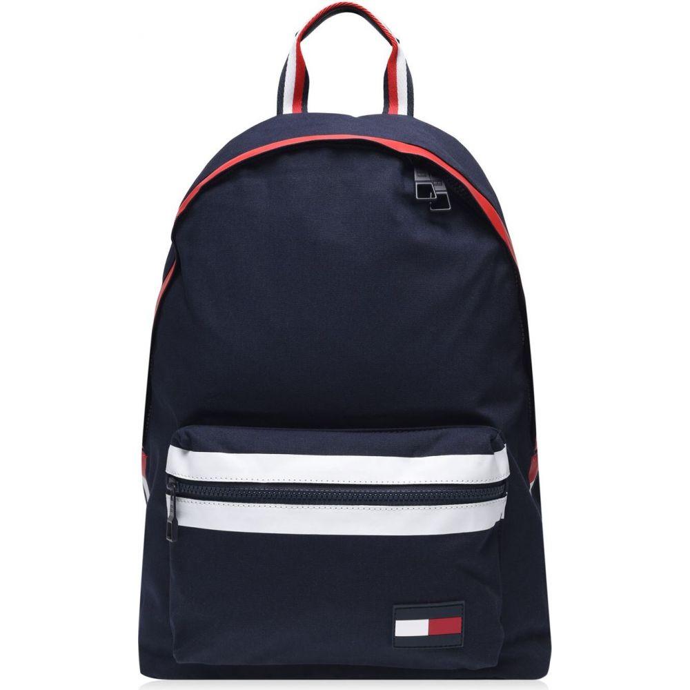 トミー ヒルフィガー Tommy Hilfiger メンズ バックパック・リュック バッグ【backpack】Corporate