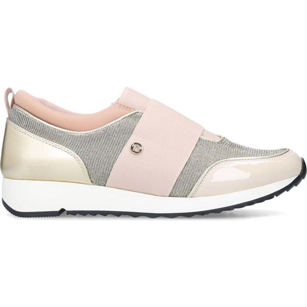 ミス ケージー Miss KG レディース スニーカー シューズ・靴【karla trainers】Pink