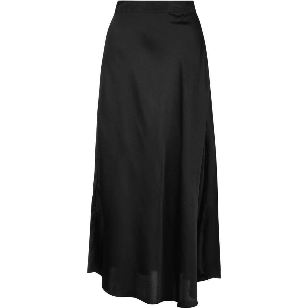 ヴェロモーダ Vero Moda レディース スカート 【vm christas skirt】Black