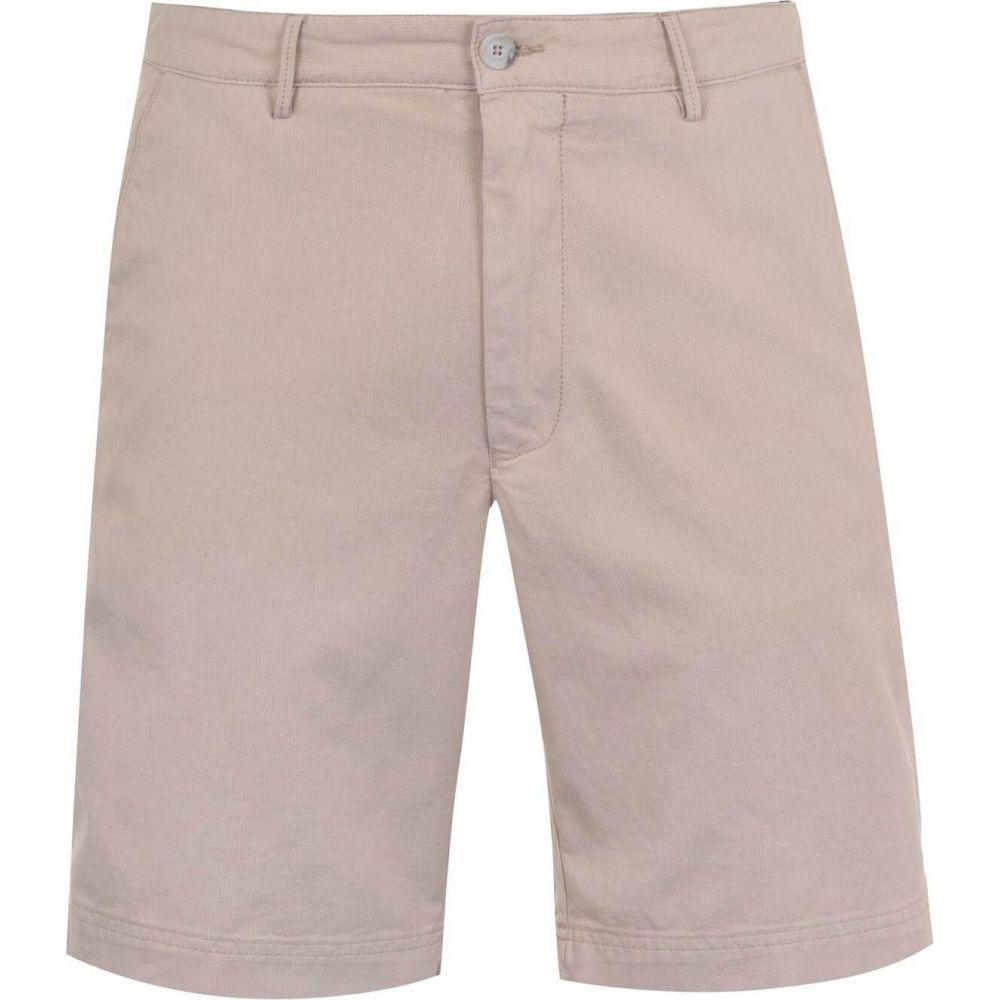 ヒューゴ ボス BOSS メンズ ショートパンツ ボトムス・パンツ【Slice Shorts】Beige