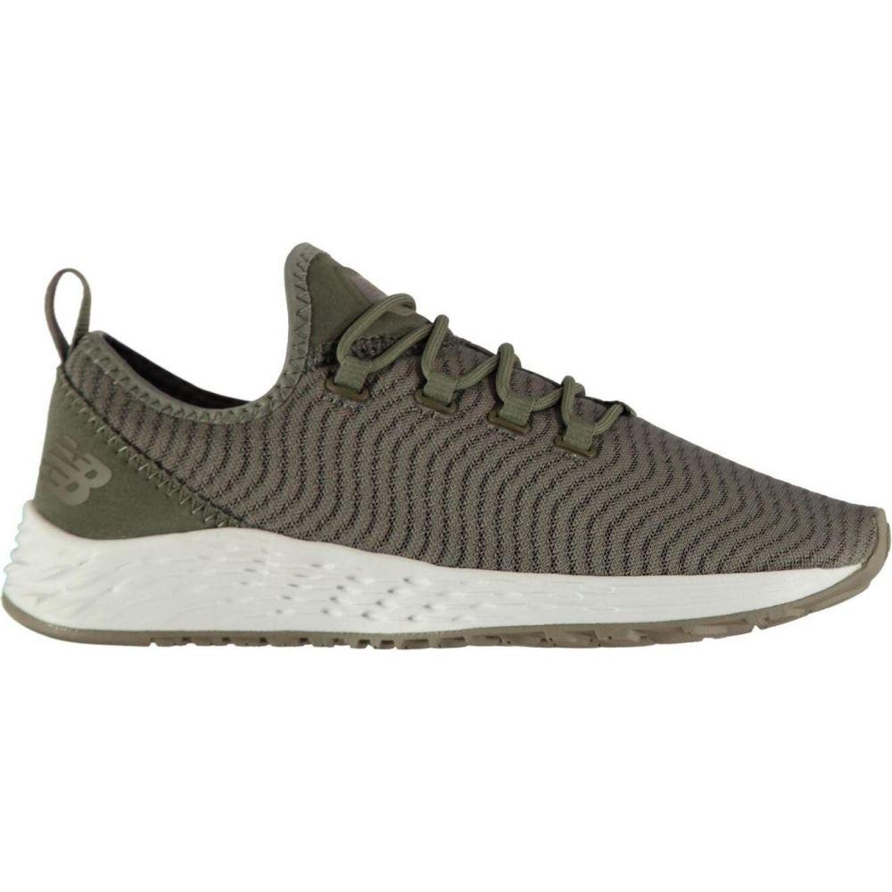 ニューバランス New Balance メンズ フィットネス・トレーニング シューズ・靴【Aria Trainers】Green