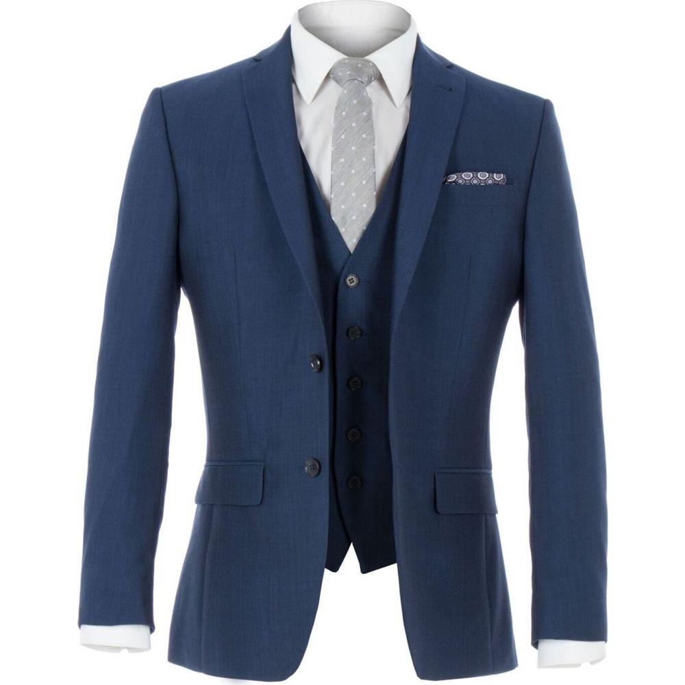 レーシング グリーン メンズ アウター スーツ ジャケット 直輸入品激安 Blue Racing Suit Green 爆買い送料無料 サイズ交換無料 Jacket Panama Anton