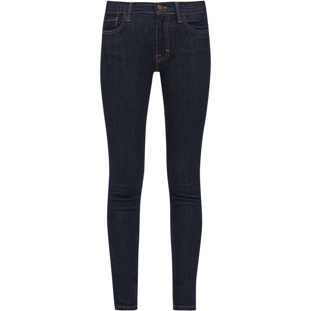 フレンチコネクション French Connection レディース ジーンズ・デニム ボトムス・パンツ【Skinny Stretch Rebound Denim Jeans】Denim