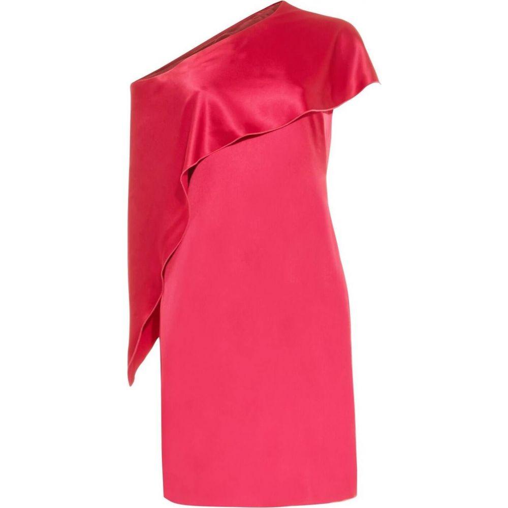 in Damsel a Dress】Rose ワンピース・ドレス【Lissy レディース Asymmetric ワンピース ダンセル Dress