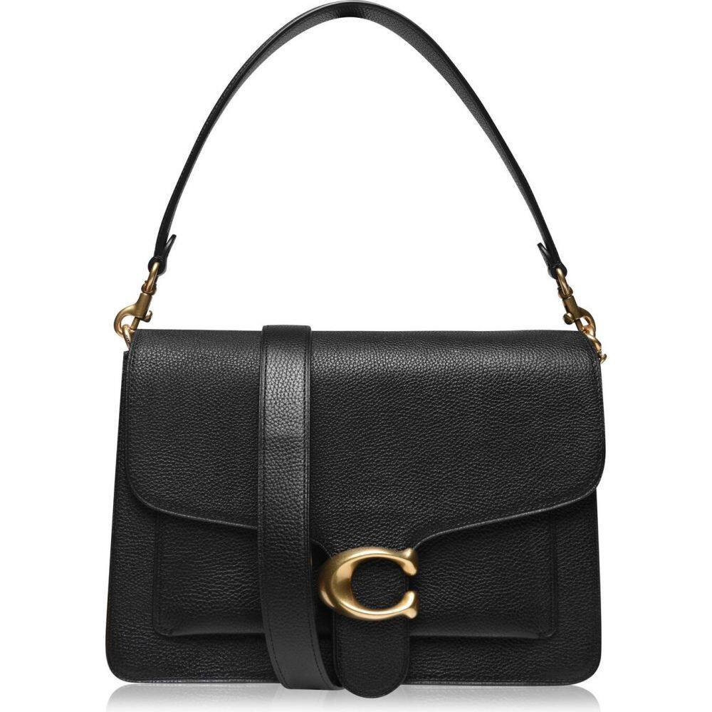 コーチ レディース 至高 バッグ ショルダーバッグ B BK 公式通販 Bag Shoulder Coach サイズ交換無料 Tabby