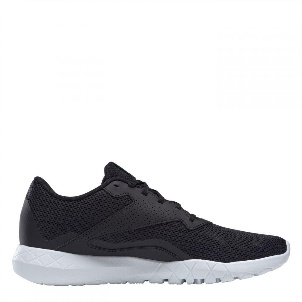 リーボック Reebok メンズ フィットネス・トレーニング シューズ・靴【Flexagon Energy Tr 3.0 Mt】Black/White