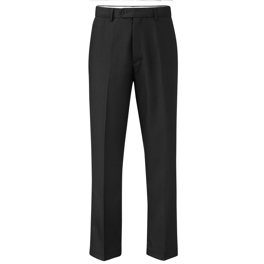 スコープス メンズ ボトムス・パンツ【Wexford Tailored Trousers】black