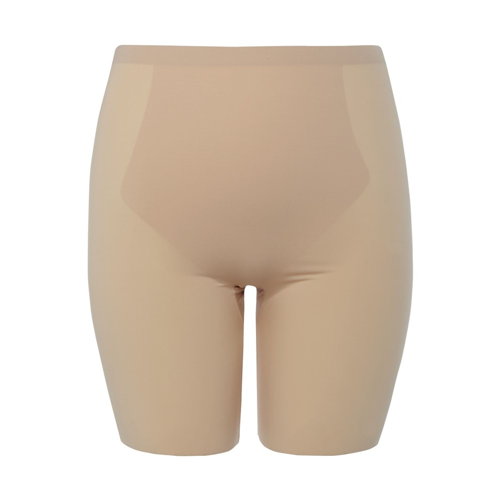 スパンクス レディース インナー・下着【Thinstincts Mid Thigh】nude