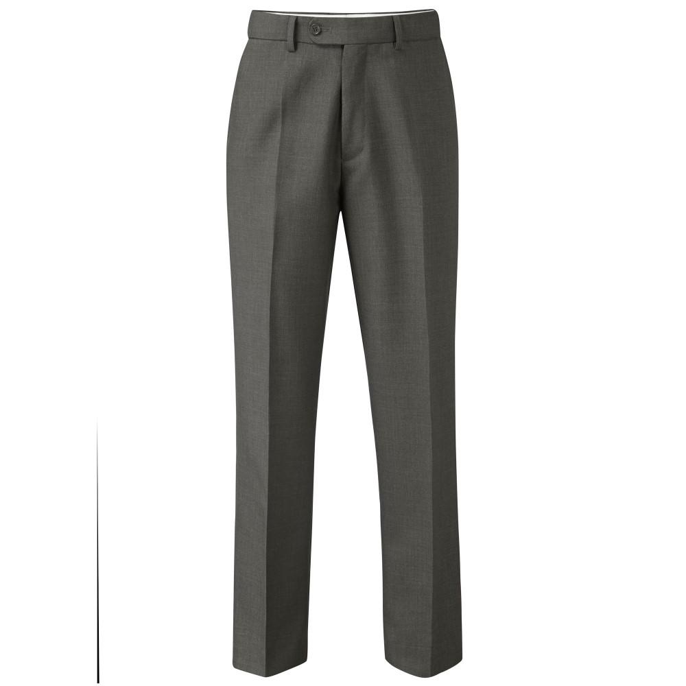 スコープス メンズ ボトムス・パンツ【Wexford Tailored Trousers】lovat