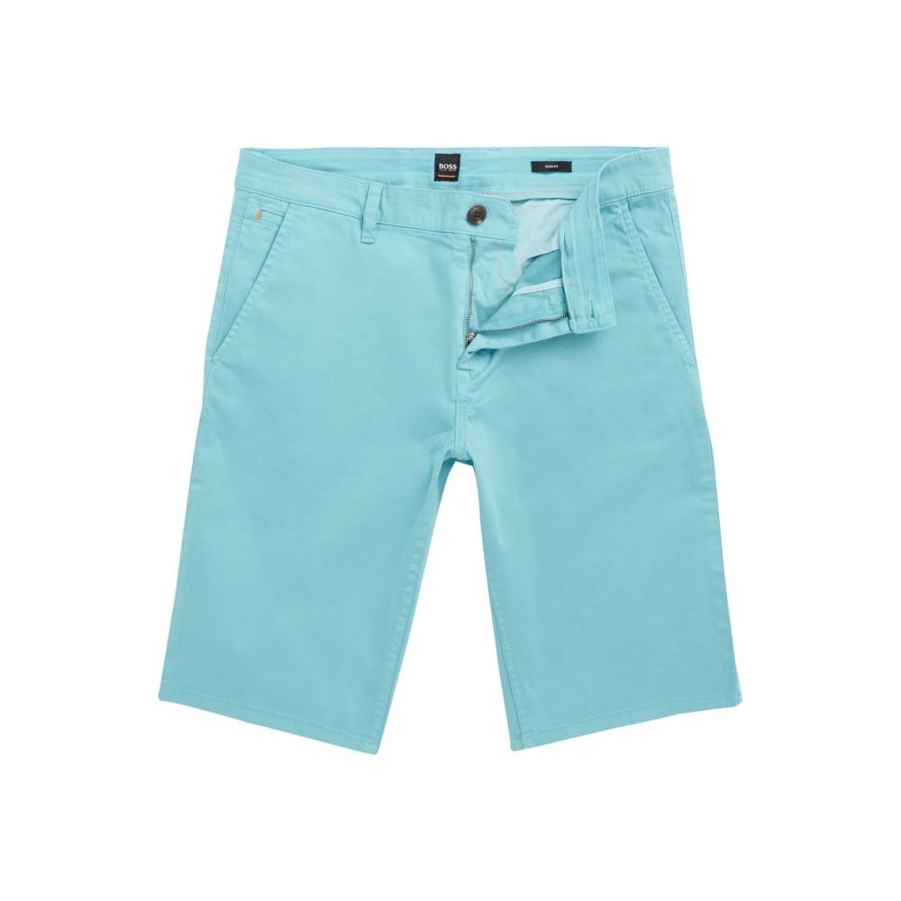 ヒューゴ ボス メンズ ボトムス・パンツ ショートパンツ【Schino Slim Fit Chino Shorts】mint, ナガワマチ:553e4ee2 --- hatsumeikids.jp