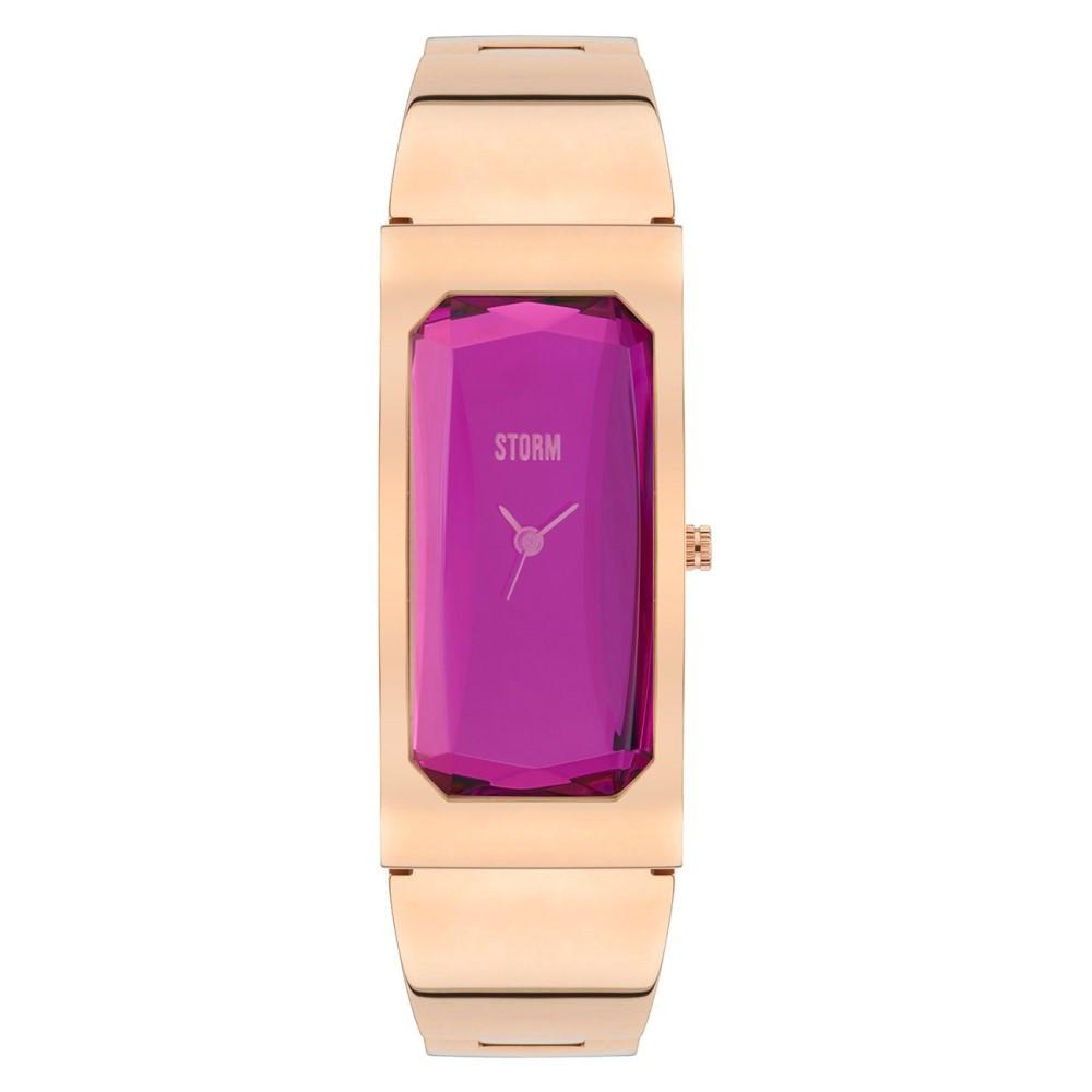 ストーム レディース 腕時計【Trixie Watch】