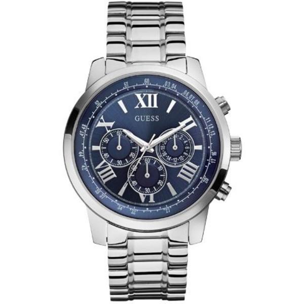 ゲス メンズ 腕時計【Dress Watch】