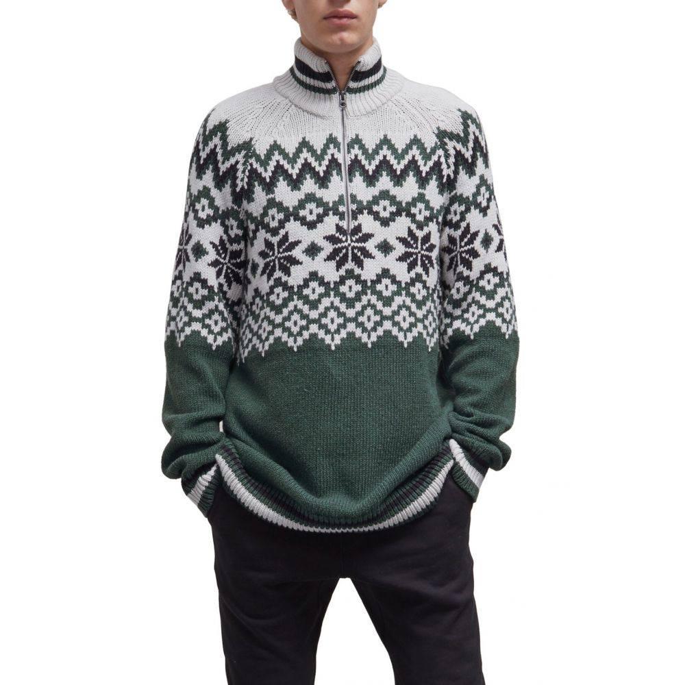 Mens Jumper Cable Knit Crew Neck Designer Winter Pullover Top Smith /& Jones
