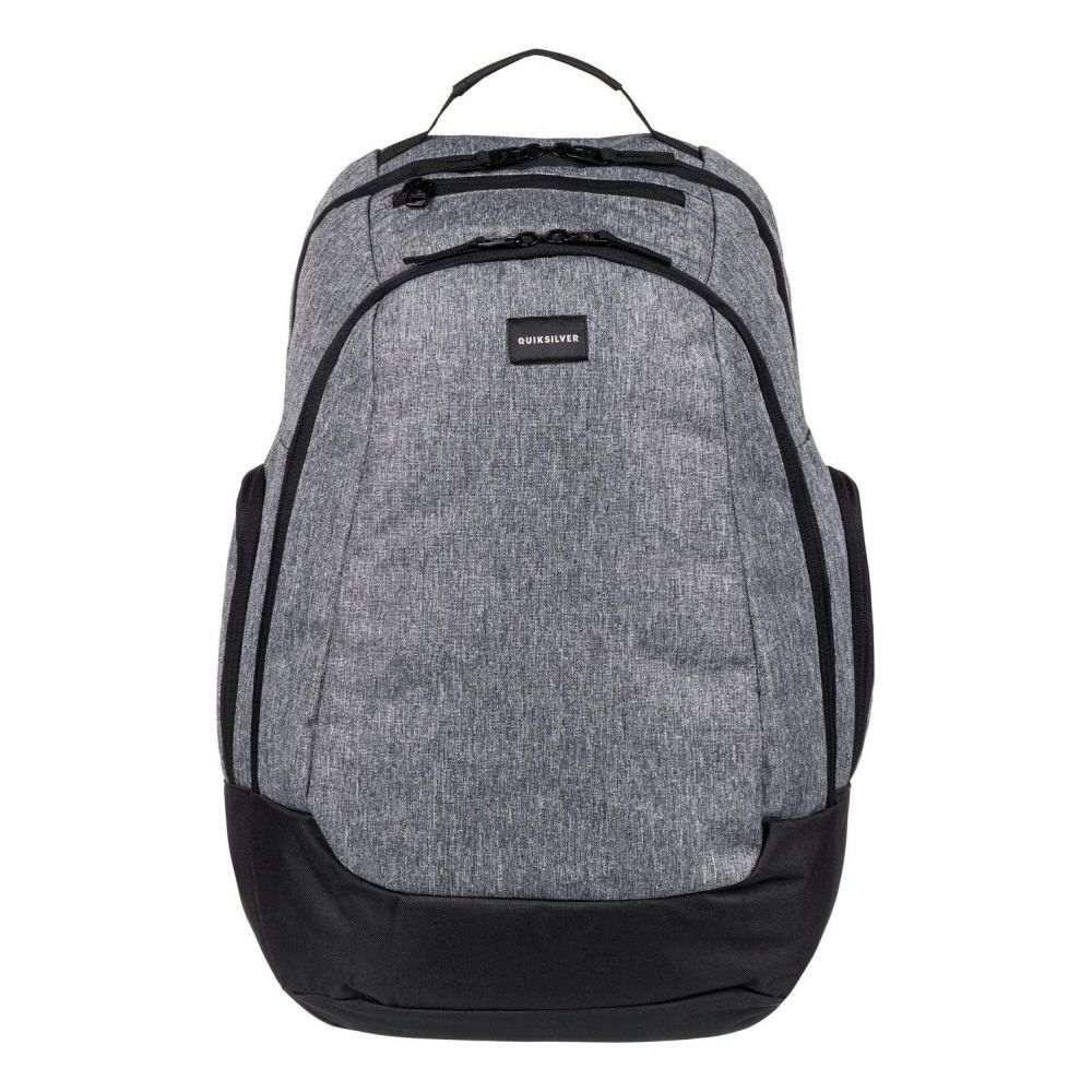 クイックシルバー メンズ バッグ バックパック・リュック【1969 Special 28l Backpack】light grey