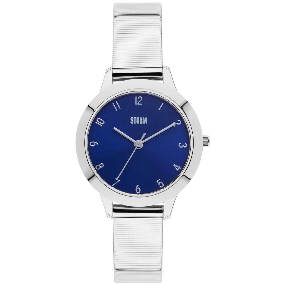 ストーム レディース 腕時計【Arya Watch】