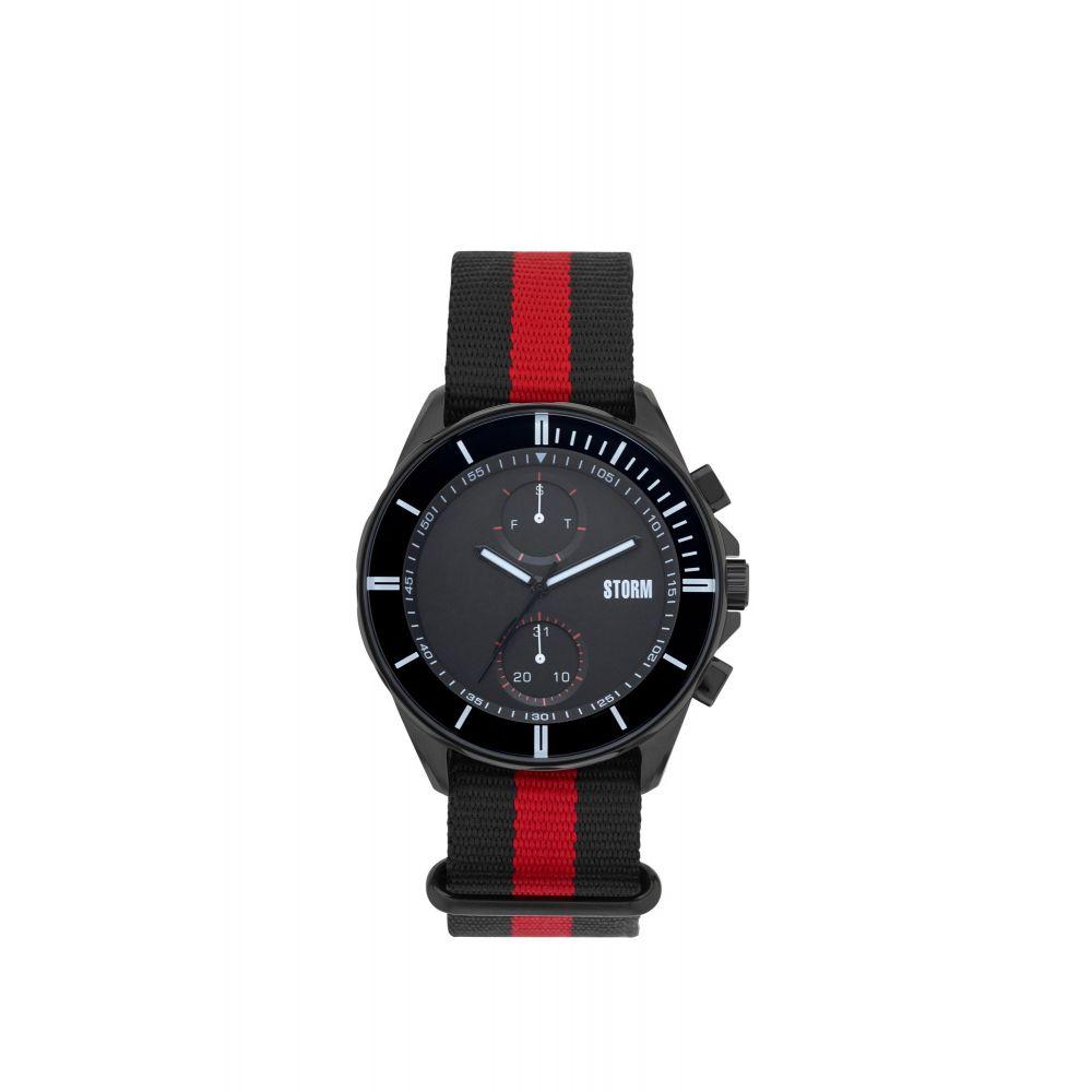 ストーム メンズ 腕時計【Rexford Watch】