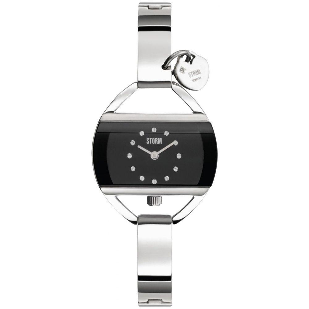 ストーム レディース 腕時計【Temptress Charm Watch】