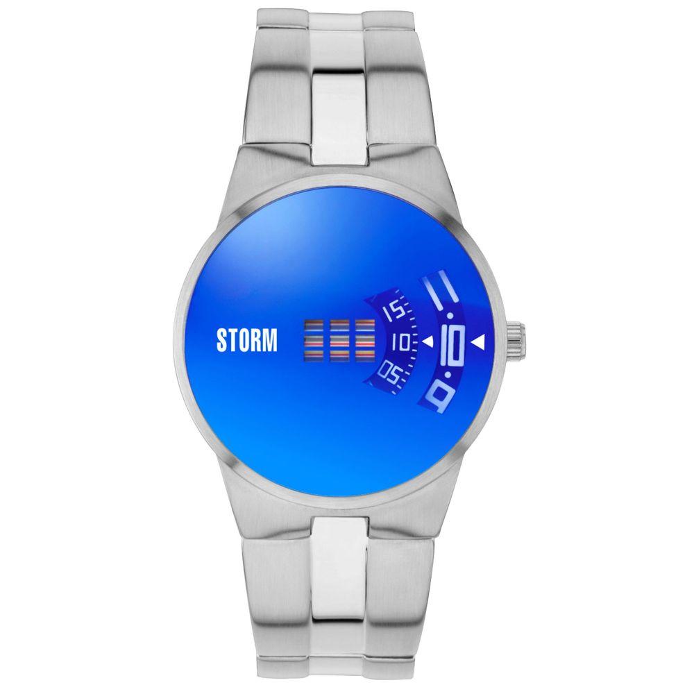 ストーム メンズ 腕時計【New Remi Watch】