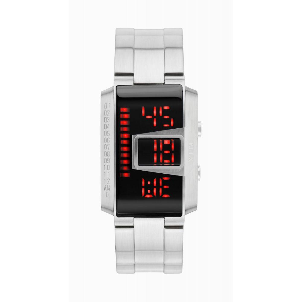 ストーム メンズ 腕時計【Mk4 Circuit Watch】