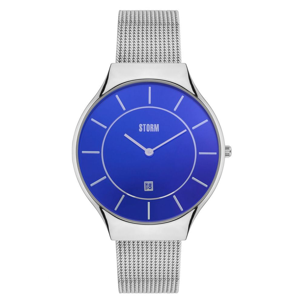 ストーム レディース 腕時計【Reese Watch】